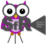 SfR Films